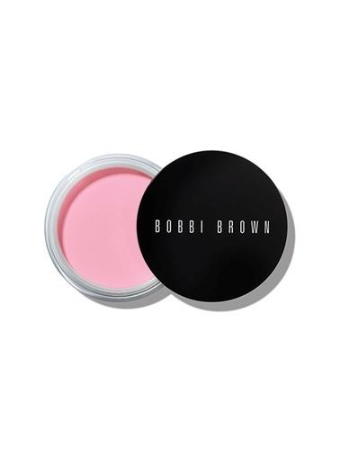Bobbi Brown Retouching Loose Powder Pink Renksiz